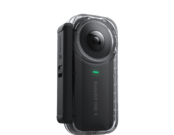 Insta360 Venture Case for ONE X   1