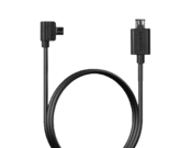 Insta360 Transfer Cable MicroUSB-TypeC for ONE X 1