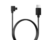 Insta360 Transfer Cable MicroUSB-TypeC for ONE X 2