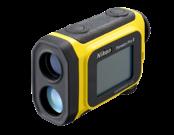 Nikon Laser Forestry Pro II  0