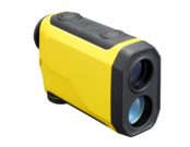 Nikon Laser Forestry Pro II  1