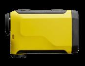 Nikon Laser Forestry Pro II  2