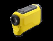 Nikon Laser Forestry Pro II  3