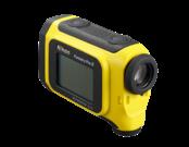 Nikon Laser Forestry Pro II  4