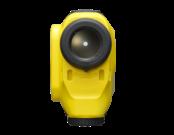 Nikon Laser Forestry Pro II  5