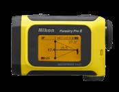 Nikon Laser Forestry Pro II  6