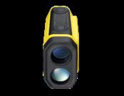 Nikon Laser Forestry Pro II  7