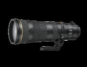 180-400mm f/4E TC1.4FL ED VR AF-S NIKKOR