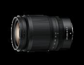 Nikon Z 24-200mm f/4-6.3 VR NIKKOR 0