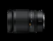Nikon Z 24-200mm f/4-6.3 VR NIKKOR 1