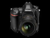 Nikon D6 body  7