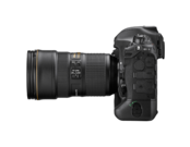 Nikon D6 body 6