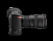 Nikon D6 body 5
