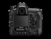 Nikon D6 body   3