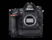 Nikon D6 body  0