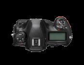 Nikon D6 body   10