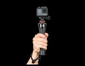Joby GripTight PRO TelePod (black/charcoal) 2