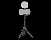 Joby GripTight PRO TelePod (black/charcoal) 3