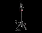 Joby GripTight PRO TelePod (black/charcoal) 4