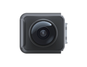 Insta360 ONE R Twin Edition  3