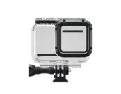 Insta360 Dive Case for ONE R 4K Edition 1