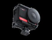 Lens Guards for ONE R 360 Dual-Lens Mod