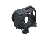 Insta360 Lens Guards for ONE R 360 Dual-Lens Mod 2