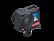Insta360 Lens Guards for ONE R 360 Dual-Lens Mod 3
