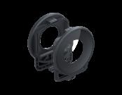 Insta360 Lens Guards for ONE R 360 Dual-Lens Mod 4
