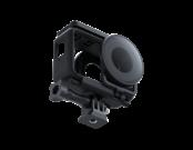 Insta360 Lens Guards for ONE R 360 Dual-Lens Mod 5