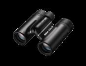 ACULON T02 10x21 (Black)