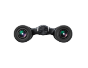 Nikon ACULON T02 10x21 (Black) 2