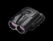 Nikon Sportstar Zoom 8-24×25 (Black) 0
