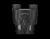 Nikon Sportstar Zoom 8-24×25 (Black) 1