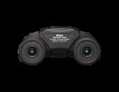 Nikon Sportstar Zoom 8-24×25 (Black) 2