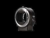 Nikon Z5 kit 24-50mm + FTZ   11