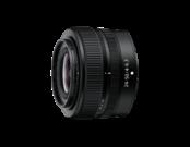 Nikon Z5 kit 24-50mm + FTZ   10