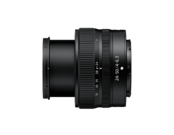 Nikon Z5 kit 24-50mm + FTZ   9