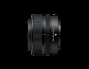 Nikon Z5 kit 24-50mm + FTZ   8