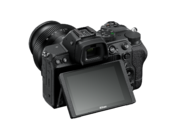 Nikon Z5 kit 24-50mm + FTZ   5