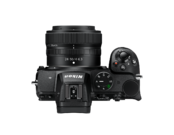 Nikon Z5 kit 24-50mm + FTZ   3