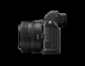 Nikon Z5 kit 24-50mm + FTZ   1