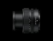 Nikon Z 24-50mm f/4-6.3 NIKKOR  1