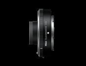 Nikon Z Teleconverter TC-1.4x   1