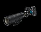 Nikon Z Teleconverter TC-1.4x   2