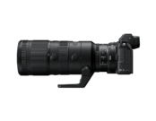 Nikon Z Teleconverter TC-1.4x   4