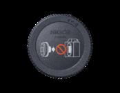 Nikon Z Teleconverter TC-2.0x  1