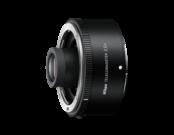 Nikon Z Teleconverter TC-2.0x  0