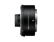 Nikon Z Teleconverter TC-2.0x  2