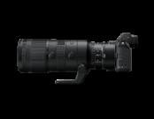 Nikon Z Teleconverter TC-2.0x  4